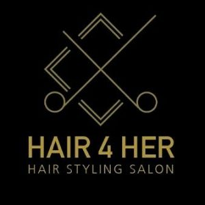 hair-4-her