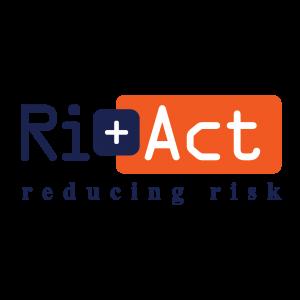 riact