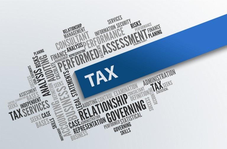 family_tax_