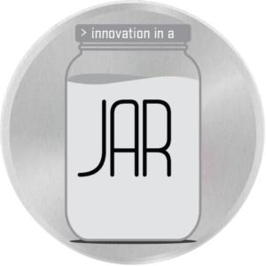 Jar.gr